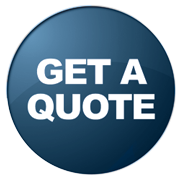 Adelaide-DJ-Services-Quote