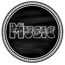 Adelaide-DJ-Services-music